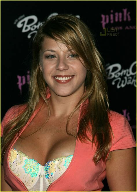 Naked Jodie Sweetin Added 07192016 By K3