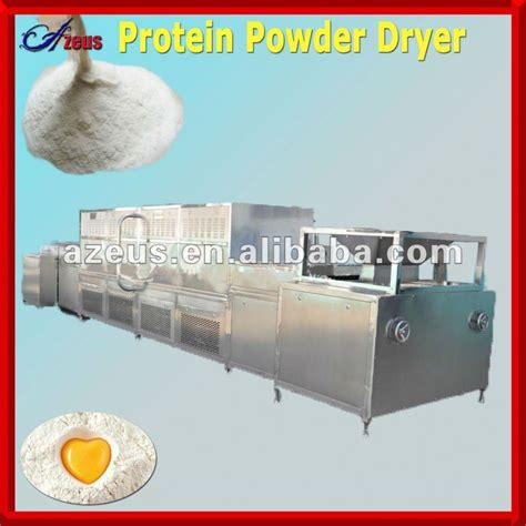 B2b marketplace for suppliers, manufacturers,exporters, factories and global buyers our cornstarch is mainly used as food additive for various food making and paper/textile industrial. Food Processing Machinery microwave corn starch dryer ...