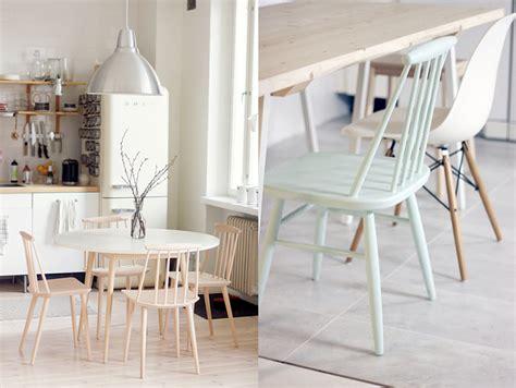 table de cuisine haute pas cher chaise de cuisine scandinave