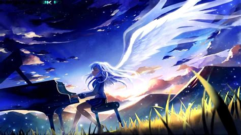Anime Wallpapers Hd 1920x1080 - 1920x1080 anime wallpapers 183