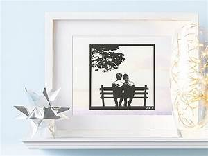 gay men wedding gifts personalized gay couple art print gay With wedding gift gay male couple
