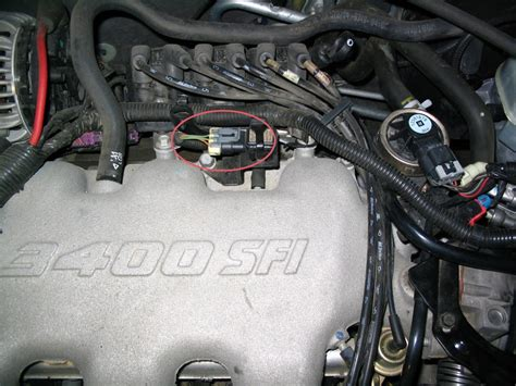 Car Doesn Start After Head Gasket Change Page