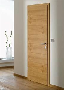 Zimmertüren Stumpf Einschlagend : innent ren eiche wei ~ Michelbontemps.com Haus und Dekorationen