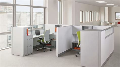 bureau steelcase steelcase cubicle parts pictures to pin on