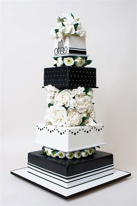 top 20 super magnificent and well designed cakes page 2