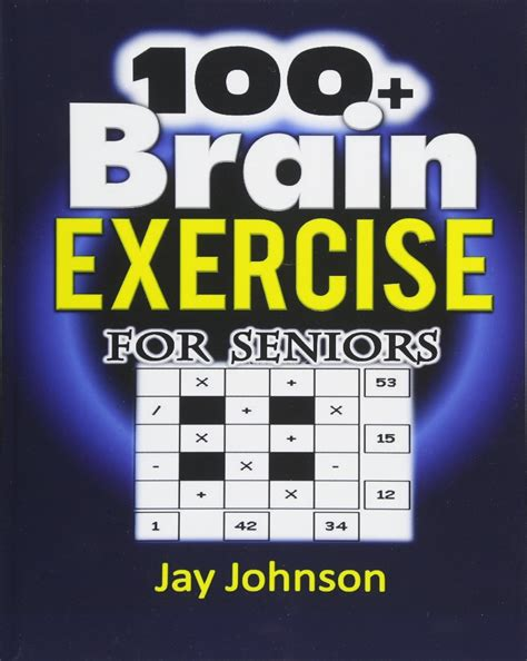 Brain Exercise Games - ExerciseWalls