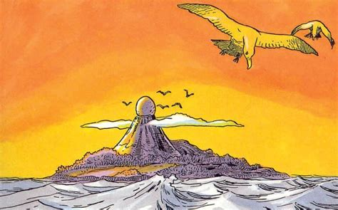 The Legend Of Zelda Links Awakening Dx Concept Art