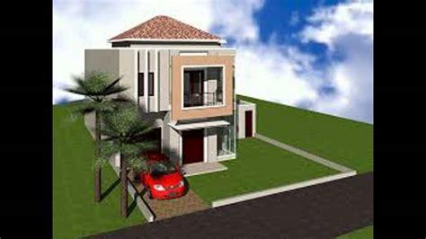 desain rumah minimalis jasa arsitek desain arsitektur