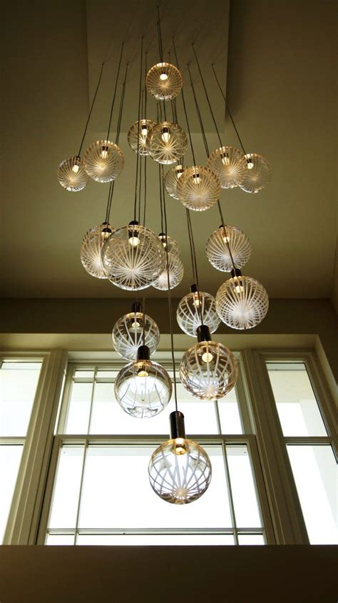 chandeliers designs pictures 17 best ideas about contemporary chandelier on