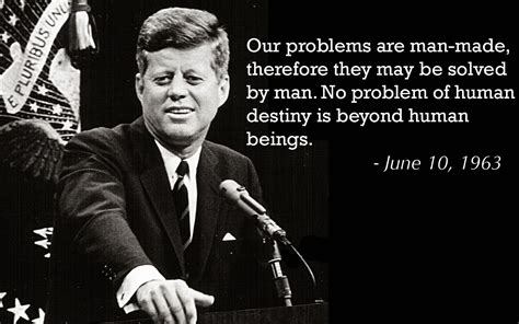 famous kennedy quotes quotesgram