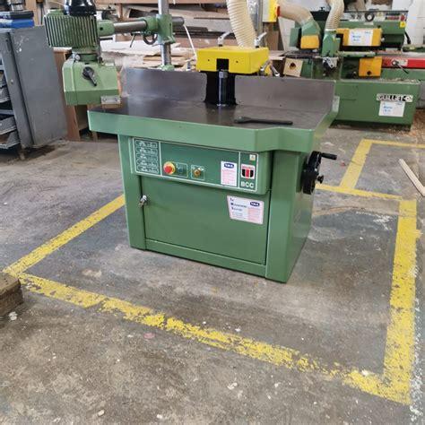 workshops supplied  tws tws wood