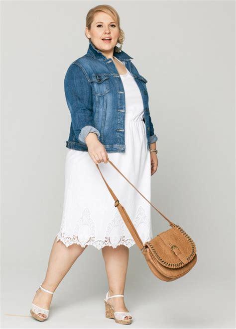 vetements femme forte moderne vetement femme ronde moderne l habilleuse