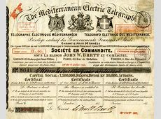 flag flying certificate templates Josemulinohouseco