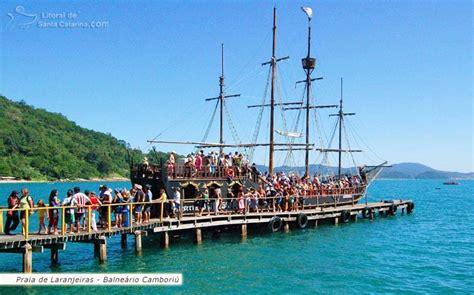 Barco Pirata Balneario Camboriu Fotos by 7 Atra 231 245 Es Imperd 237 Veis De Balne 225 Rio Cambori 250