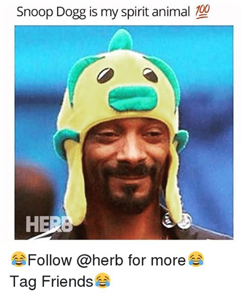 Snoop Dogg Memes - top 24 snoop dogg memes thug life meme