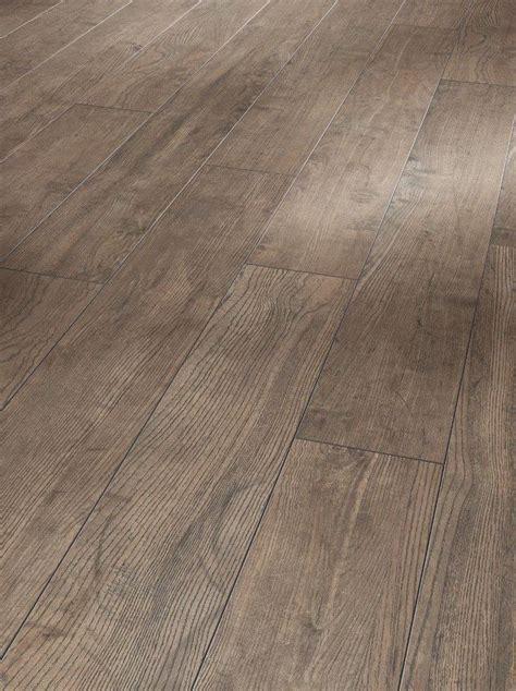 timber look laminate carpet call german laminate from parador trendtime 1 range aged ash timber look laminate