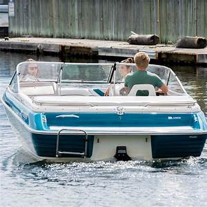 Mach Boats Inboard Boats For Sale | Find A Cabin Cruiser ...