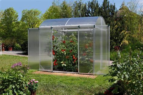 Beckmann Tomaten-gewächshaus »gb 1« Online Kaufen