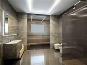 Bilder Moderne Badezimmer : moderne b der bildergalerie ~ Sanjose-hotels-ca.com Haus und Dekorationen
