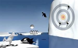 Jeux Yeti Sport : yeti sports 2 orca slap jouez gratuitement yeti sports 2 orca slap sur ~ Medecine-chirurgie-esthetiques.com Avis de Voitures