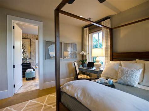 master suite design master bedroom suite design ideas pretty designs