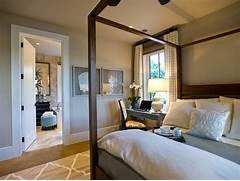 Master Bedroom Suite Design Ideas Pretty Designs Master Suite Bedroom Brothers Master Bedroom Suite With Sitting Area Idea Bedroom Suites Master Suite Archives