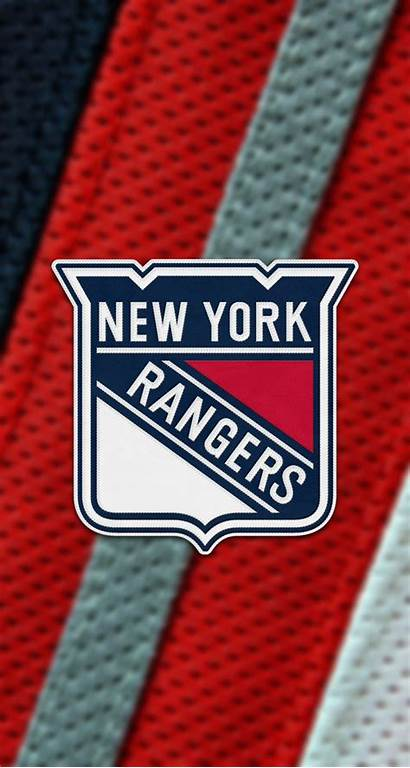 Rangers York Iphone Texas Wallpapers Android Simpson