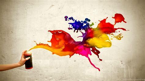 Desktop Hd Wallpapers Beautiful Wallpapers Hd For Pc Full