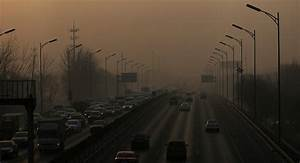 Northern Chinese Cities' Authorities Introduce Car ...
