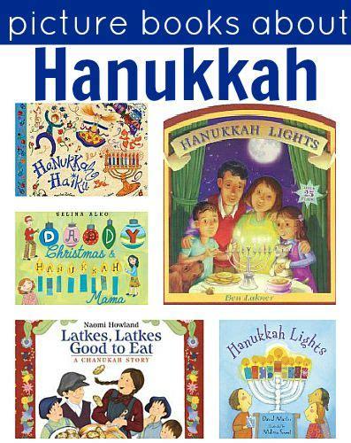 201 best images about hanukkah on menorah for 509 | 16d31ce268a1404096cecfcc24ab8211