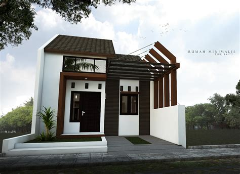 jasa desain autocad solidworks dmax jasa desain rumah
