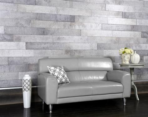 panneau perfore beton deco murale accueil design et mobilier