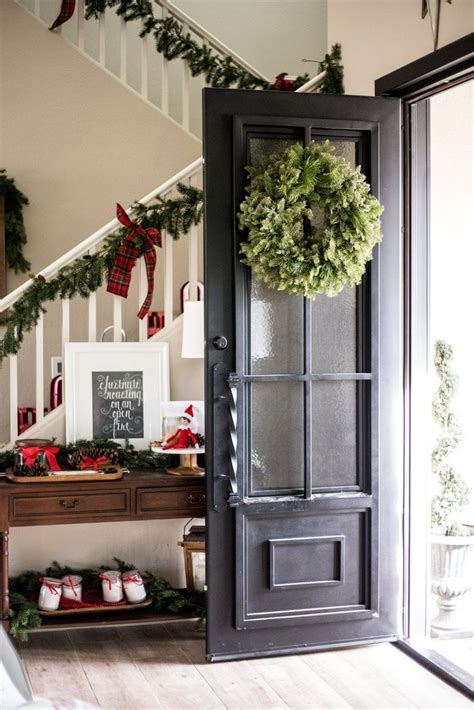 How To Choose The Right Front Door Color  Rafael Home Biz