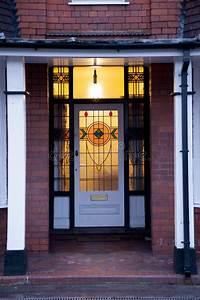 Wolverhampton Vereinigtes Königreich : wolverhampton stock fotos laden sie 325 royalty free ~ Watch28wear.com Haus und Dekorationen
