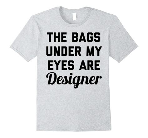 the bags my are designer shirt the bags my are designer fashion lover tshirt