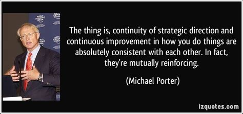 quotes  continuous improvement lean quotesgram