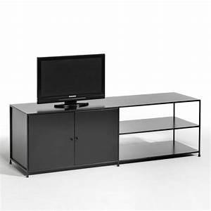Meuble La Redoute : la redoute meuble tv meuble et d co ~ Preciouscoupons.com Idées de Décoration