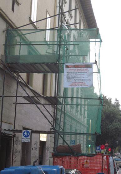 lavori edilsolution firenze