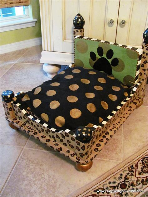 coffee table dog bed table dog bed the zoo pinterest