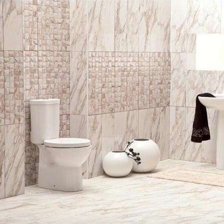 faience tunisie salle bain