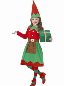 Blog for Fancy Dress CostumesTop 4 Christmas Costumes for