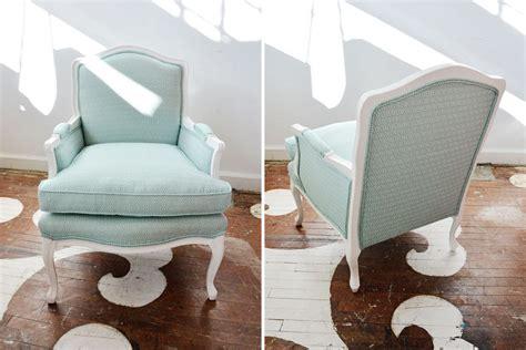 mint green accent chair mint green accent chair goenoeng