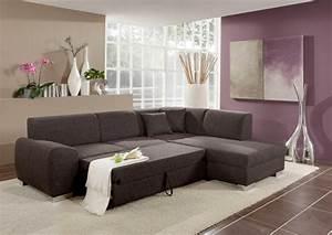 Idees de canape meridienne la fonctionnalite est a la mode for Tapis kilim avec canapé meridienne gris