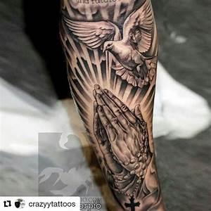 Roman Catholic Tattoo Ideas | www.pixshark.com - Images ...