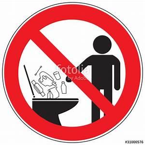 Bettdecken Die Keinen Bezug Brauchen : zeichen gegenst nde in die toilette werden verboten stockfotos und lizenzfreie vektoren auf ~ Bigdaddyawards.com Haus und Dekorationen