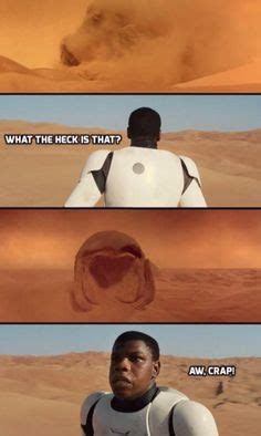 Dune Memes - 1000 images about the spice must flow on pinterest dune spices and david lynch