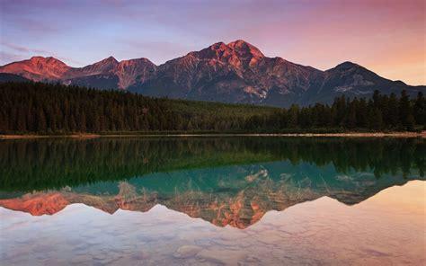 matched landscape natural landscape photography wallpaper