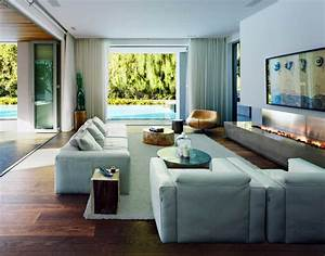 350, Great, Room, Design, Ideas, For, 2019