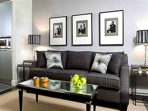 Modern Home Design Ideas Gray by Best 20 And Home Decor Dapoffice
