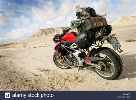 Benelli Tnt 250 Backgrounds by Benelli Stock Photos Benelli Stock Images Alamy
